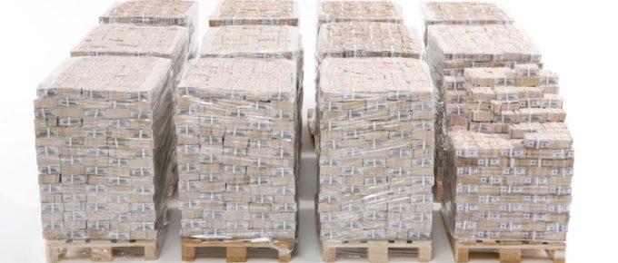 billion-cash