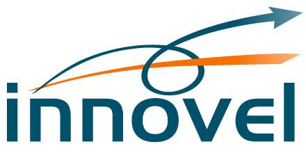 Innovel logo