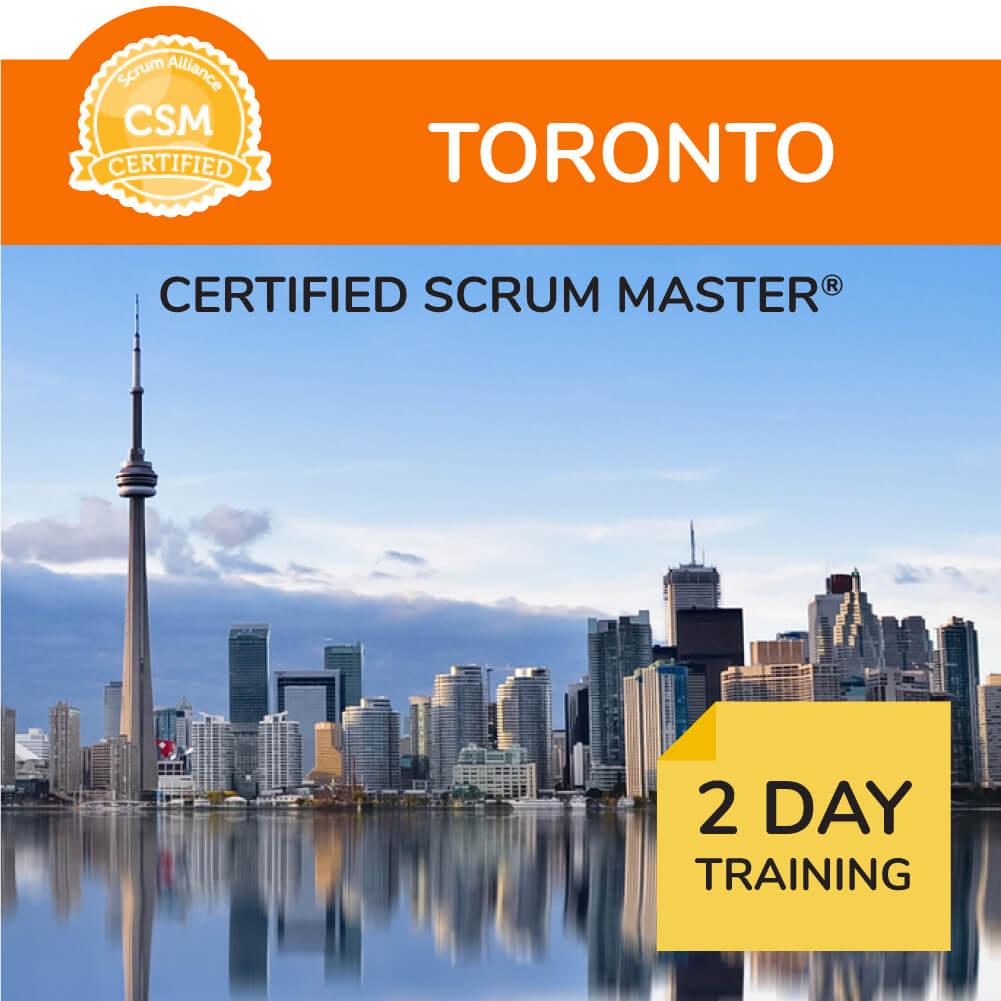 Scrum Training Experts