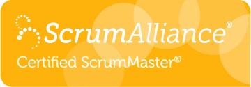 CSM banner logo