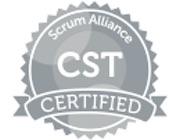 SCR20146-Seals-Final-CST180x140