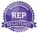 SCR20146-Seals-Final-REP